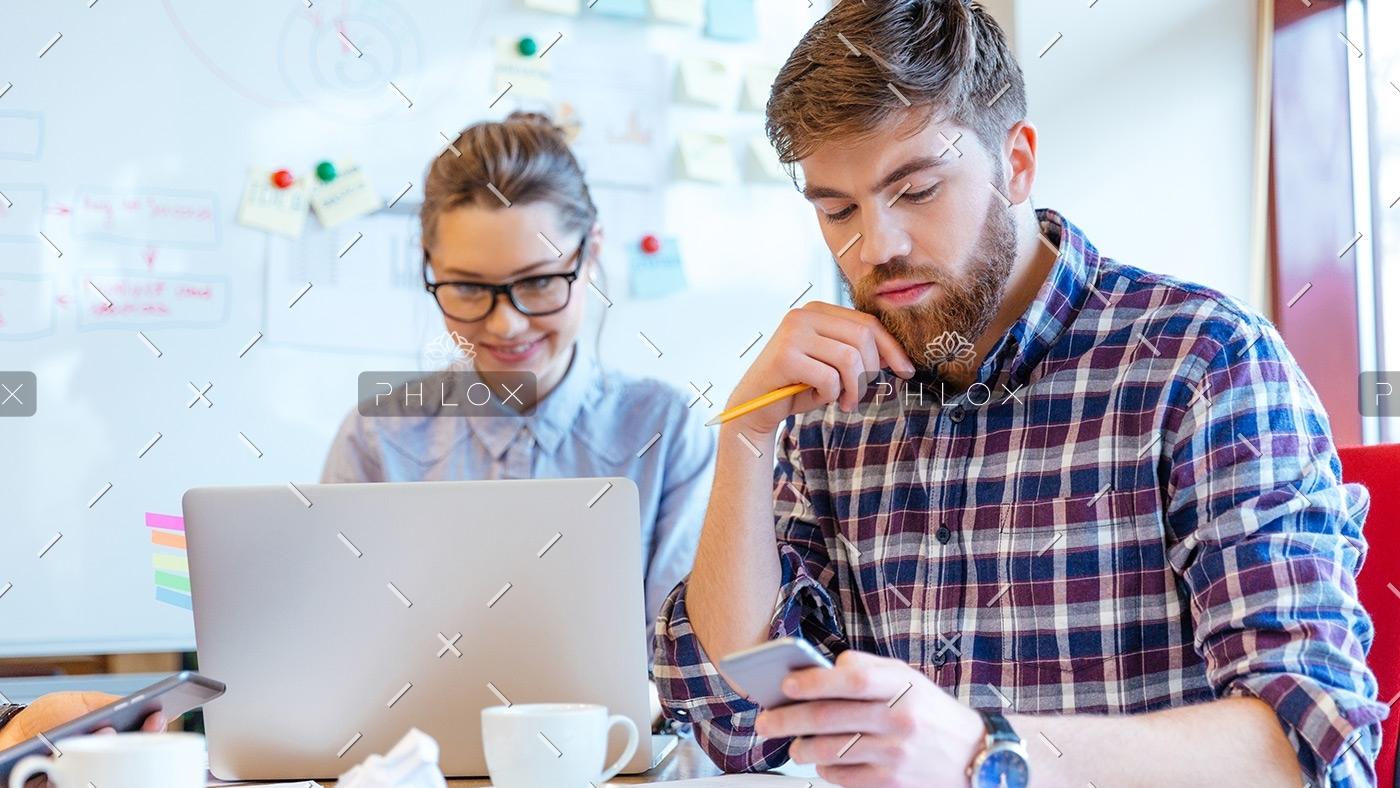 people-working-in-office-P3DBYE3